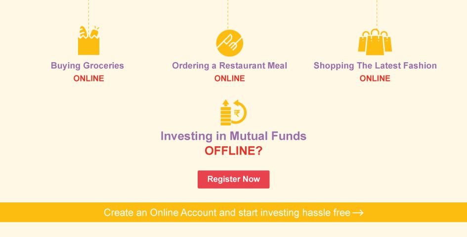 Online Registration Banner