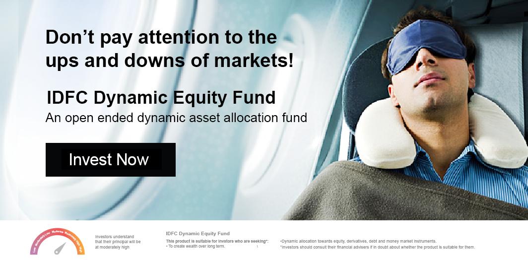 Dynamic Equity Fund