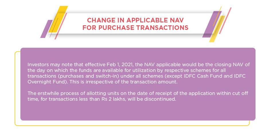 Purchase Transaction